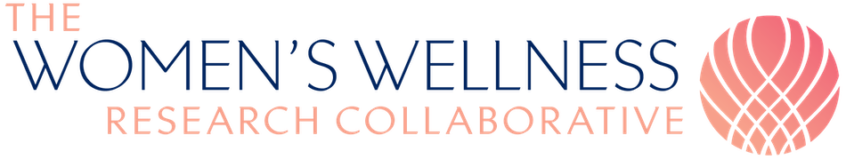 The Women's Wellness Research Collaborative