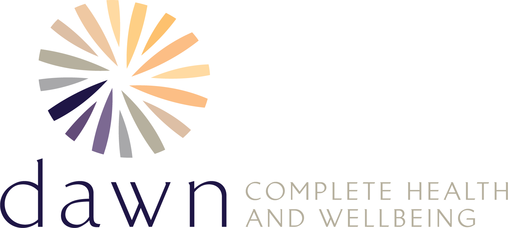 Dawn Complete Health and Wellbeing